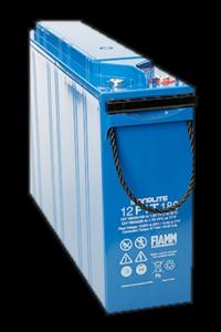 FIAMM 180ah Gel Battery 12V