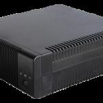 Kema 2Kva (1500W) Inverter